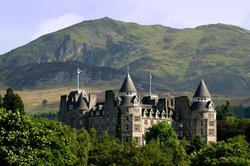 Atholl Palace Hotel