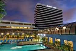 Embassy Suites West Palm Beach - Central