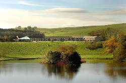 The Coniston Hotel & Country Estate