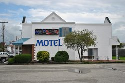 Seabreeze Motel