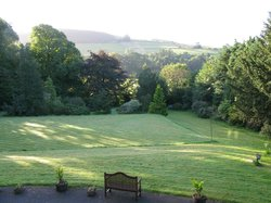Whitchester Christian Guest House & Retreat