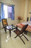 Jagat Villa Guesthouse