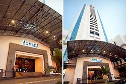 Hotel Armada Petaling Jaya