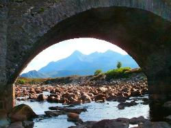 Skye Scenic Tours - Day Tours