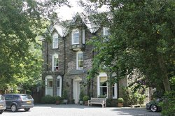 Grasmere Hotel
