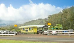 ‪Kahuku Farms‬
