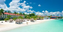 Sandals Montego Bay