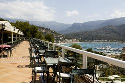 Hotel Porto Soller