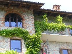 Bed and Breakfast San Fiorenzo
