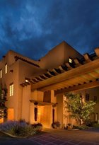 ‪The Hacienda and Spa at Hotel Santa Fe‬