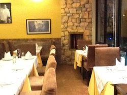Da MaKe Italian Restaurant (YuShan)