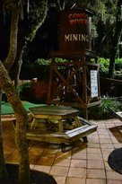 Congo River Adventure Golf Clearwater