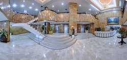 Hotel Cartagena Plaza
