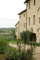 Tenuta Cavalieri di Scanzano