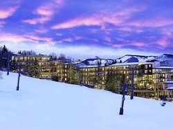 ‪The Westin Snowmass Resort‬