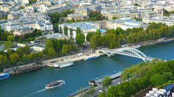 River Seine