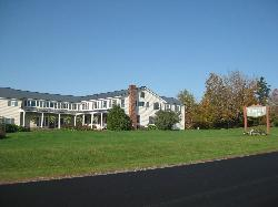 Cooper Hill Inn