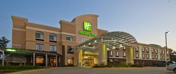 ‪Holiday Inn Vicksburg‬