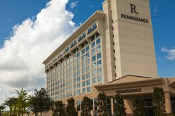 Renaissance Baton Rouge Hotel