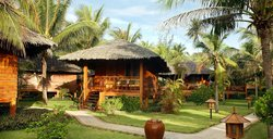 Coco Beach Resort