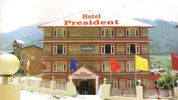 Hotel President