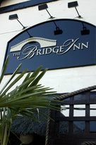 The Bridge Inn