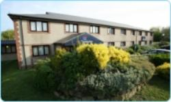 Travelodge Fontwell
