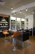 Neroli Spa & Apothecary