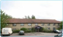 ‪Travelodge Beckington‬