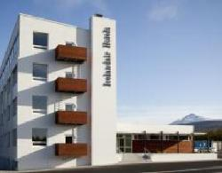 Icelandair Hotel Akureyri