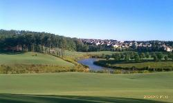 Renaissance Ross Bridge Golf