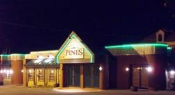 Pines Dinner Theatre