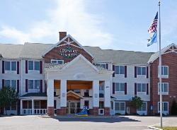 ‪Country Inn & Suites Red Wing‬