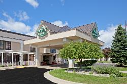 Country Inn & Suites By Carlson, Saginaw