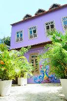 Casa Cool Beans B&B - Santa Teresa