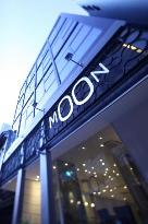 Moon Hotel