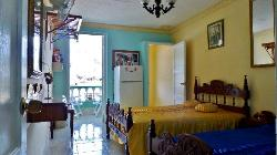 Hostal La Milagrosa