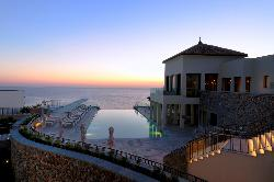 Jumeirah Port Soller Hotel & Spa