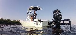 Tampa FL Fishing Charters