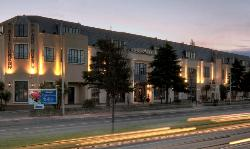 Stillorgan Park Hotel