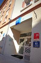 Etap Hotel Albi centre
