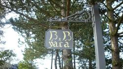 B&B Yaca