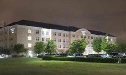 Homewood Suites Grapevine