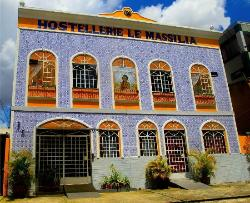 Hotel Le Massilia