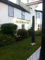 Balloch Hotel