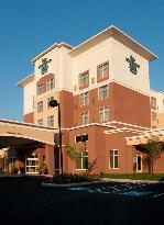 ‪Homewood Suites by Hilton Doylestown‬