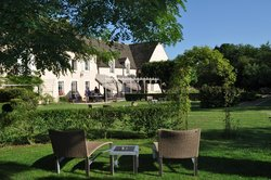 Hotel le Clos