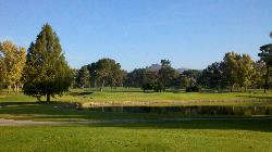 Westlake Village Golf Course