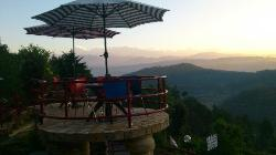 Heritage Resort Kausani