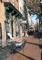 Art Gallery of Fells Point